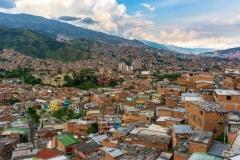 20170112-Medellin-0028