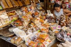 Sweets in Santa Fe Antioquia
