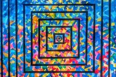 20151022-GraffitiCandelariaBogota-005
