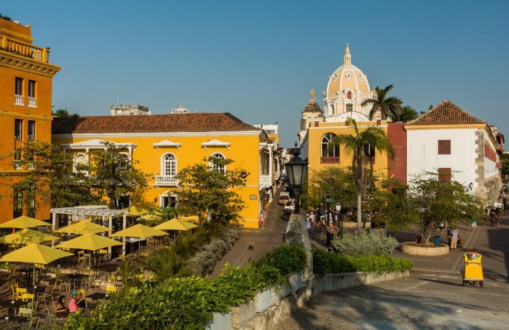 CartagenaGallery-1