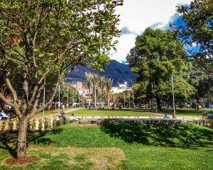 Parque93Bogota